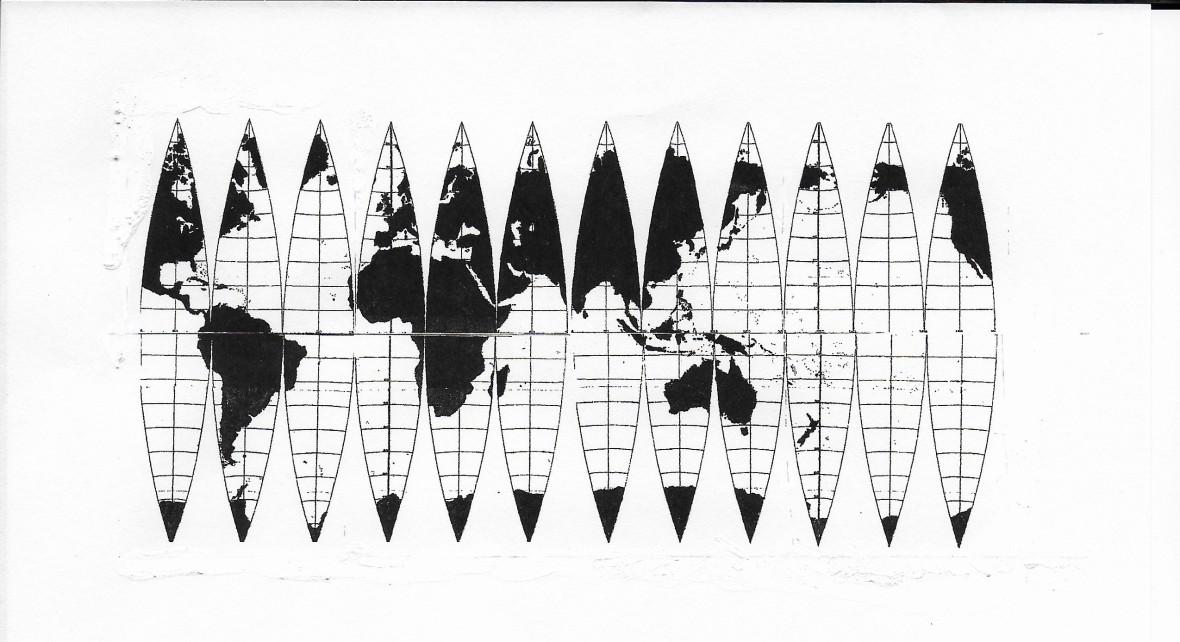 globe-as-gores