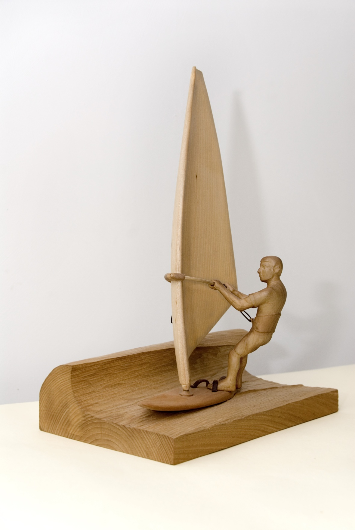 Windsurfer online