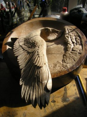 48 sea eagle 066